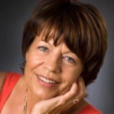 Marie José Van Gheluwe